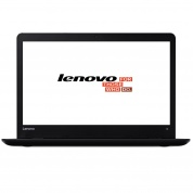 "Ноутбук Lenovo ThinkPad 13 G2 13.3""HD, Intel Core i5-7200U, 4Gb, SSD 180Gb, noDVD, DOS, черный (20J1004WRT)"